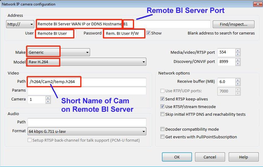 BI_cam-from-remote-server2.jpg