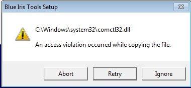 BIT_1-5-0_error.jpg