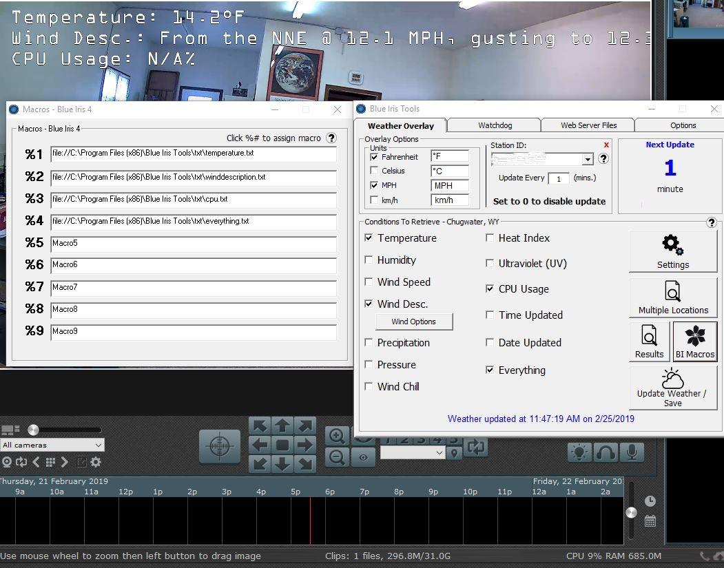 CPU not showing.JPG